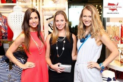 New York Promo Model Jobs – Now Hiring!