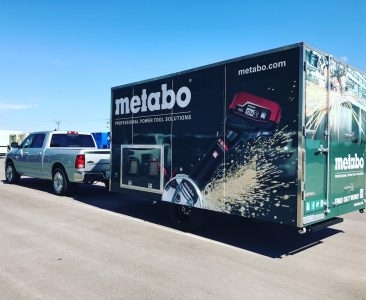 Tips for Building Custom Marketing Trailers