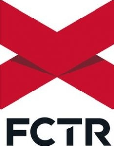 X-FCTR