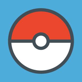 How Pokémon Took Over The World, Again
