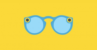 """Snapchat's Perfectly Executed Pop-Ups and Why """"Spectacles"""" Won in a Way Google Glass Couldn't"""