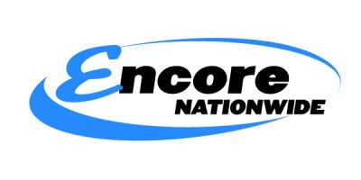 Encore Nationwide