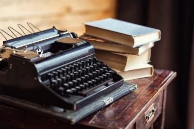 6 Storytelling and Brand Continuity Tips for Trade Shows from Museum Experts