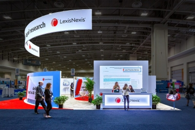 Trade Show Trends 2019: Mid-Year Edition