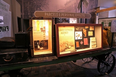 Museum Exhibits: Why Budget Shouldn't be the Deciding Factor when Selecting an Exhibit Fabricator