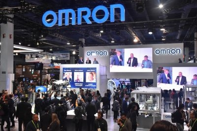 Case Study: How Omron Exceeded Their Goals at CES in 2018, 2019