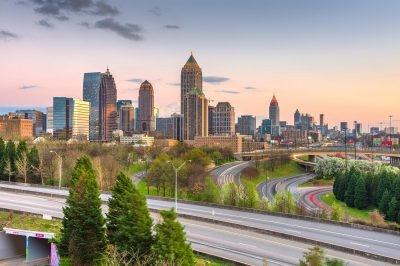 Exhibit Concepts' Sponsoring, Leadership Team Speaking at EXHIBITORFastTrak in Atlanta, GA
