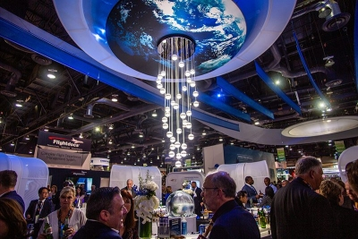 Top 11 Trade Show Trends to Watch for in 2020