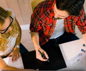 Millennials vs Everyone Else: Can't We All Just Get Along?