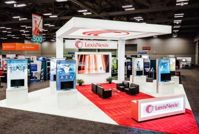 Trade Show Tips: How to Choose the Best Exhibit Space
