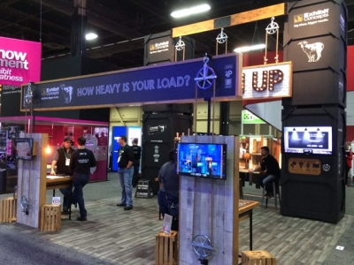 Top 5 Trade Show Trends for 2017