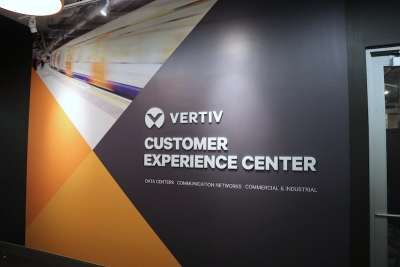 VIDEO: How a Customer Experience Center Comes to Life
