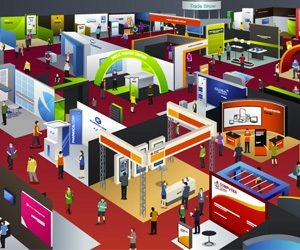 10 Crucial Steps to Prepare for a Successful Trade Show