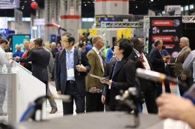 Packing It In: Why Crates Can Make or Break Your Trade Show