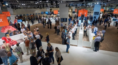 Common Mistakes Made by International Exhibitors: Implementation (4 of 4)