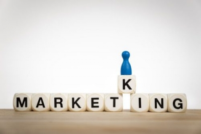 How Does Experiential Marketing Work with Conventional Marketing?