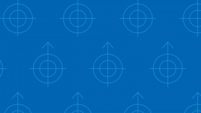 Boosting Event Numbers with an Effective Retargeting Strategy