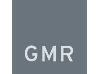 GMR Marketing