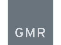 GMR Marketing