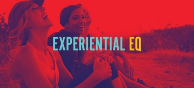 New Research: Experiential EQ