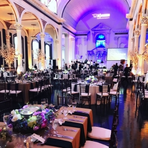 Vital Venue Contract Must Haves During COVID-19