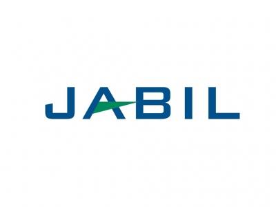 Kubik Awarded Jabil Tradeshow Contract
