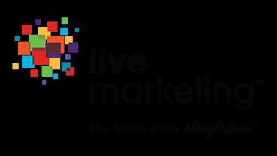 Live Marketing