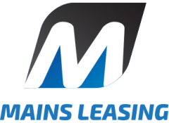 Mains Leasing