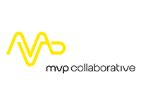MVP Collaborative