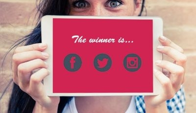 How These 4 Brands Succeeded With Social Media Contests