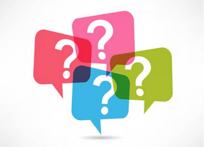 6 Questions You Should Ask Your Event Agency