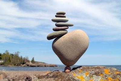 Striking a Balance: Internal Meeting Agendas