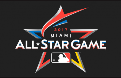 2017 MLB All-Star Game Staffing - Miami