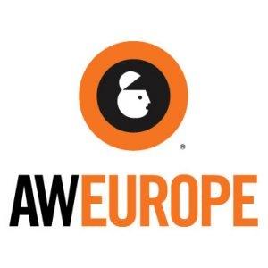 #AWEurope 2017 Top Takeaways