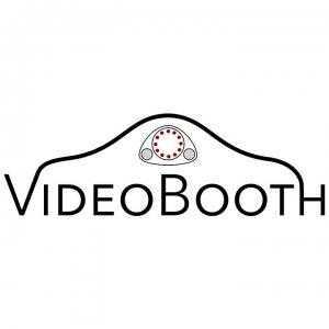 VideoBooth @ Swisher Sweets Artist Lounge | Marketing