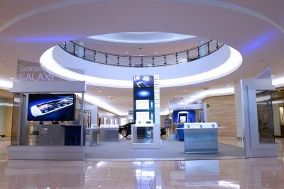 Acme: Pioneering The New Age of Mall Tours