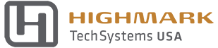 Highmark TechSystems