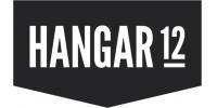 HANGAR12 Agency