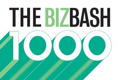 BizBash Top 1000 People in the U.S. Event Industry