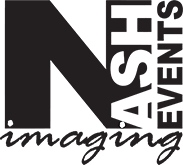 Nash Imaging Events