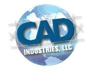 CAD Industries