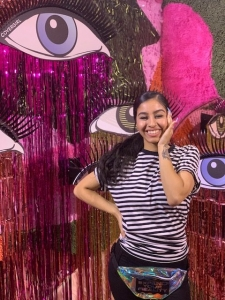 Refinery29's 29Rooms Takes on Toronto