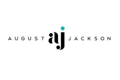 August Jackson