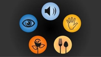 How To Incorporate The Senses Into Your Next Experiential Marketing Campaign