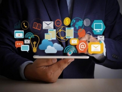 5 Benefits Of Experiential Marketing In A Digitally Cluttered World