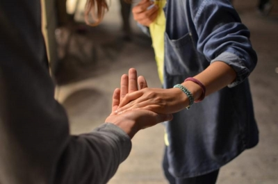 People Need People, Part 2: Building Emotional Connections