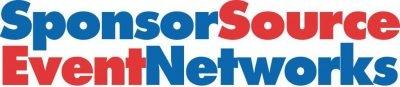 SponsorSource Event Networks
