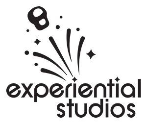Champagne Experiential Studios