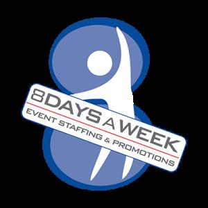 8 Days a Week
