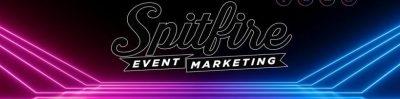 Spitfire Event Marketing